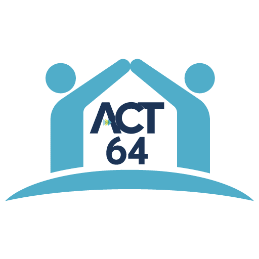 ACT64